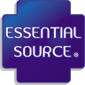 Essential Source, Inc.